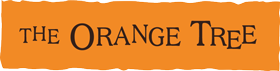 Orange Tree Wines Logo